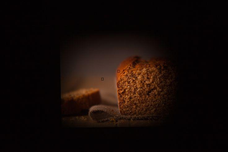 I love my job, abracadabraaa ! Shoot for Epicurien.be   #foodphotography #food #photography #epicurien.be #sarahblieux
