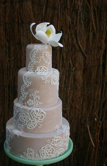 sugar and ice wedding cakes 75 best images about for the of lace on 20563
