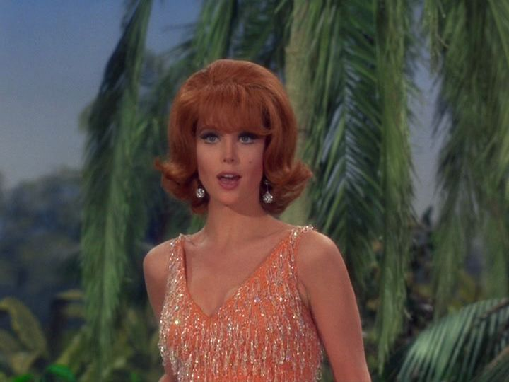 How Long Was Gilligan S People On The Island
