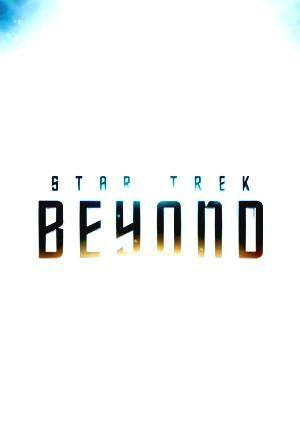 Grab It Fast.! Watch Star Trek Beyond Full Moviez Online Stream FilmCloud Regarder Star Trek Beyond 2016 Full filmpje Where to Download…