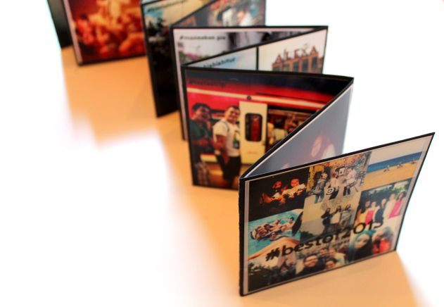 9 besten geschenk andrea bilder auf pinterest selbstgemachte geschenke basteln und. Black Bedroom Furniture Sets. Home Design Ideas