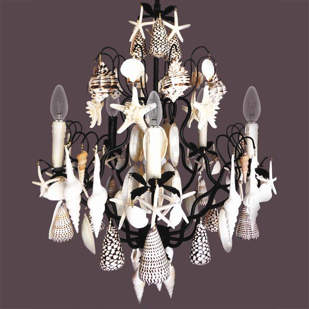 Best 25 handmade chandelier ideas on pinterest butterfly baby handmade chandeliers of local artist karissa bordin form function 414 south cedros avenue mozeypictures Images
