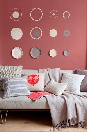 9 best Cloison amovible images on Pinterest Room dividers, Sliding - peindre sur peinture laquee