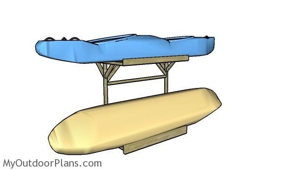 Gazebo En Bois Plan Gratuit : Meubles, Plans de table de pique-nique et Maisonnette en bois