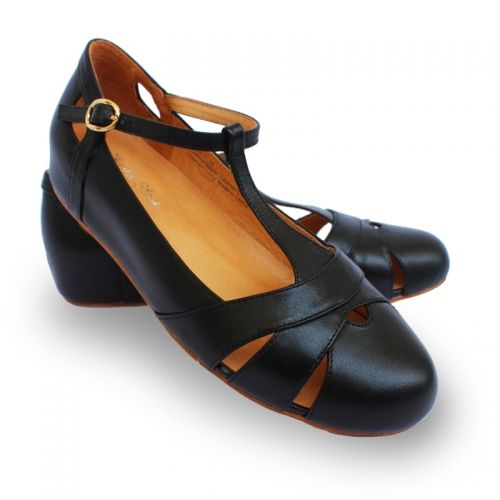 So I really want these as my swing dance shoes. Someone wanna buy these for
