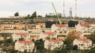Trump donated $10, 000 to West Bank settlement of Beit El, founder says #beit #el, #american #friends #of #bet #el #institutions, #yaacov #katz, #ya #akov #katz, #donald #trump, #trump #administration, #israel-us #relations, #us #foreign #policy, #west #bank #settlements http://puerto-rico.remmont.com/trump-donated-10-000-to-west-bank-settlement-of-beit-el-founder-says-beit-el-american-friends-of-bet-el-institutions-yaacov-katz-ya-akov-katz-donald-trump-trump-administration/  # Trump donated…