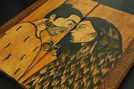 Image result for maori cultural paintings