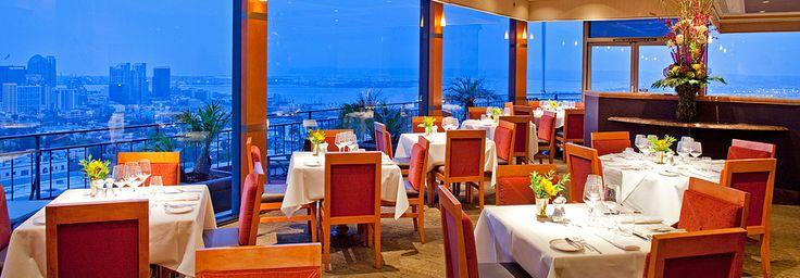 The 10 most thrill-seeking cities in America | Coronado island ...