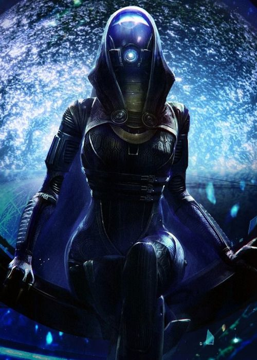 BioWare today released a new video for Mass Effect 3: Reckoning showcasing this multiplayer content which will be free to download on February 26th.