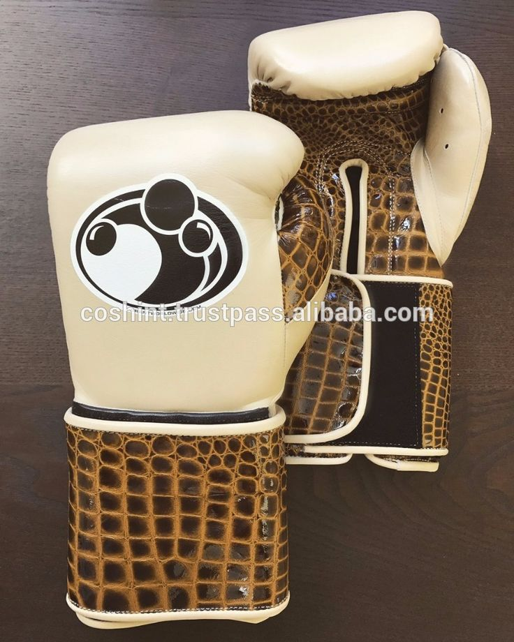 Mexican Lace Up Grant Boxing Gloves | Grant Gloves Supplier #cosh #leather #high #quality #grant #boxing #gloves #mexico #mexican #supplier #maker #glove #important #everlast