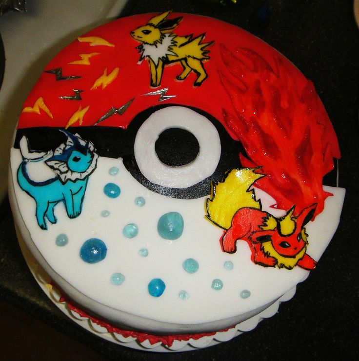 Best Game Cakes Images On Pinterest Video Game Cakes Video - Cake birthday games
