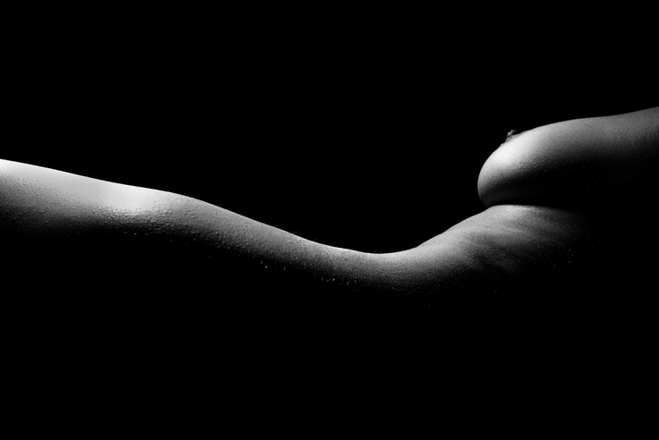 #Bodyscaping #blackandwhite #photography #photoinspiration #BW