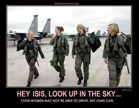 LOL!! I love this! :)