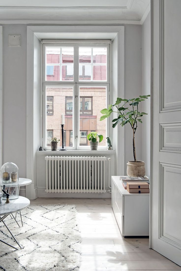 261 best Wohnung LZ images on Pinterest | Living room, Sweet home ...