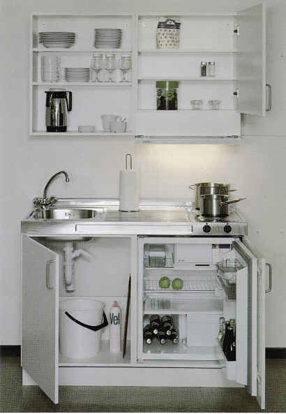 17 best ideas about kitchenette ikea on pinterest kitchenette ideas baseme - Kitchenette studio ikea ...