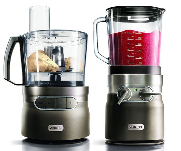 Awesome What Is The Best Brand Of Kitchen Appliances