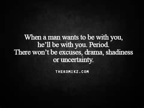 classy quotes - Yahoo! Image Search Results
