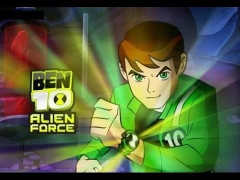 #Ben 10 Alien Force Full Episodes - Ben 10 Full Episodes HD 2016 #1 #GAMES Let's join the new adventures of #Ben10 #Spiderman #Minecraft #LEGO Elsa Frozen Steven Universe Mickey Mouse Donald Duck Peppa pig Batman Hulk many Superheroes etc. With many amazing games songs and stories.  Best #Ben10 Reboot Playlist: https://goo.gl/ecDHvY  SUBSCRIBE Ben 10 Channel: http://goo.gl/dP3Jcu   Welcome to Disney Nursery Rhymes - Youtube for Kids - The Amazing World for You and Kids.  Disney Nursery…
