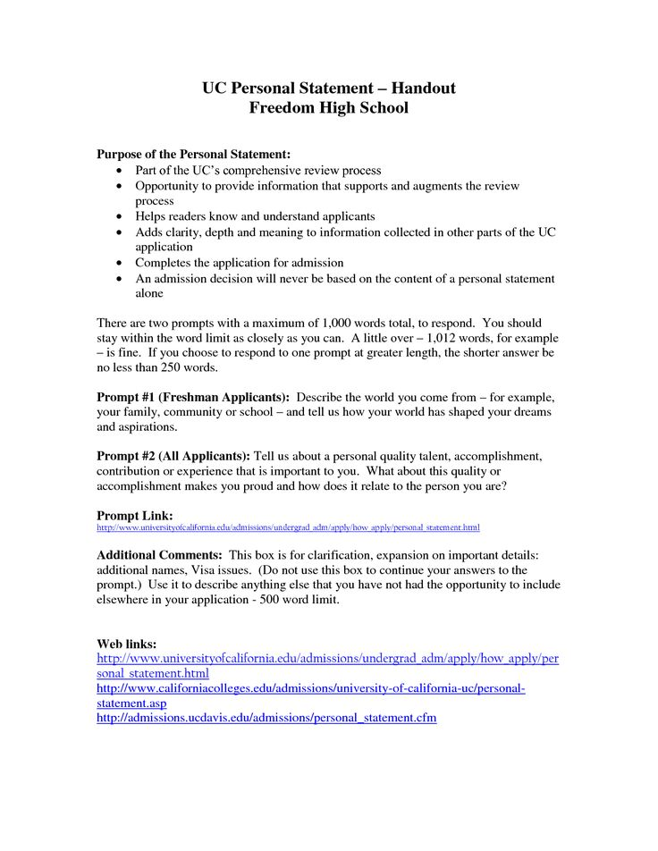 119 best essay2 images on Pinterest Essay writer, Sample resume - school essay
