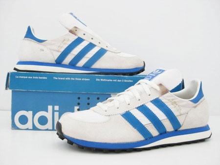 Adidas Trx Competition Zapatos Adidas Hombre Zapatos Hombre Deportivos Zapatillas Adidas Originales