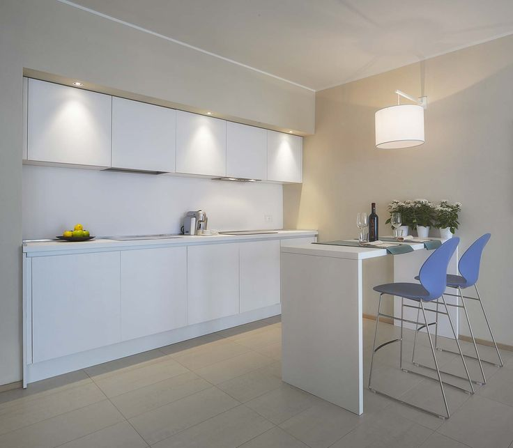 Ceramic Tile Apartment Design: 37 Best Kitchen Images On Pinterest