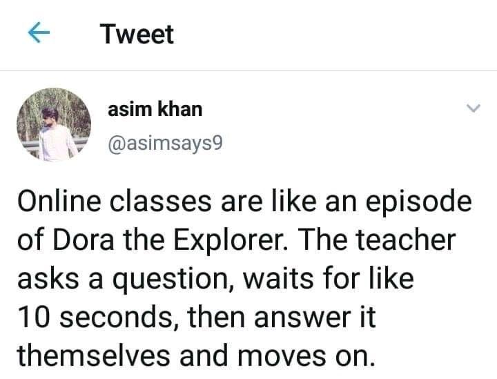 Dank Online Classes Memes Class Memes Online Classes Memes