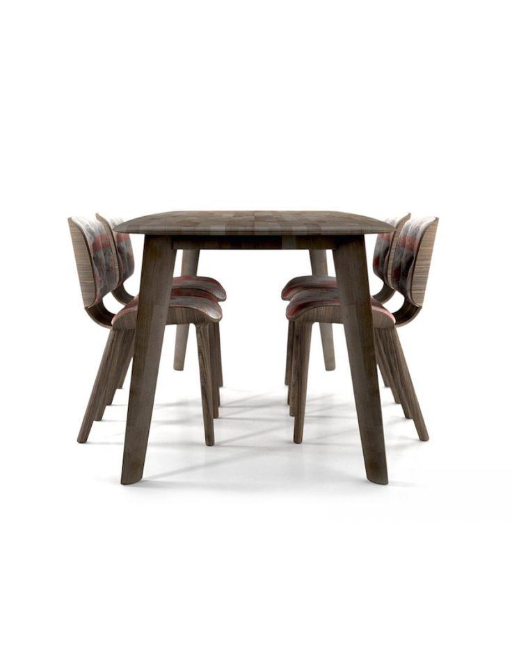 Moooi Nut design stoel Marcel Wanders
