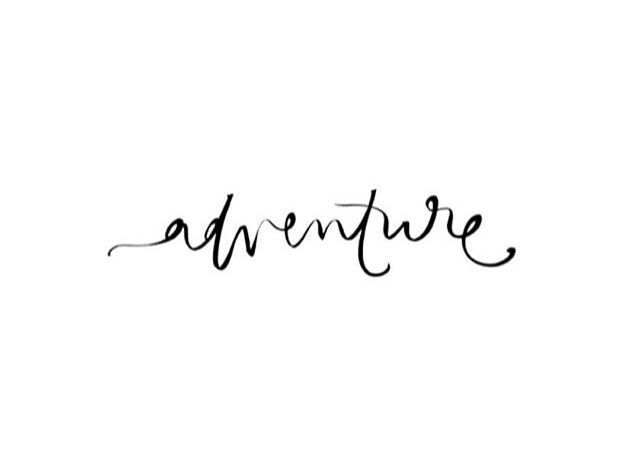 25  Best Ideas About Adventure Tattoo On Pinterest