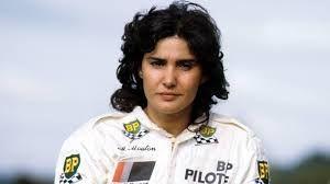 Resultado de imagen de pilotos de rally femeninas