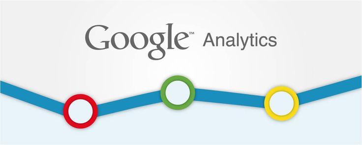 """Să """"instalezi"""" Google Analytics este un pas uriaș în direcția marketing-ului online personalizat. Google Analytics oferă date importante pentru a te ajuta să creezi un site/blog mai bun din toate punctele de vedere într-un format simplu pe care oricine îl poate înțelege. Acest articol îți arată cum să adaugi codul de urmărire de la Google Analytics în Blogger."""