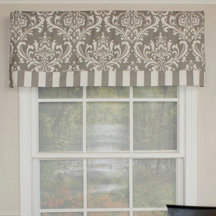 Vorhang Deckel Ideen Dachfenster Windowtreatments Kinderzimmer