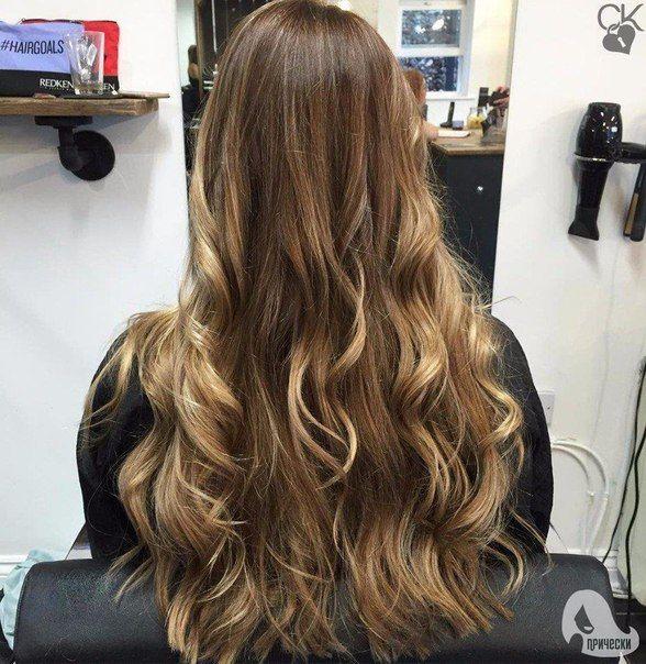 Рецепт средства для борьбы с выпадение волос