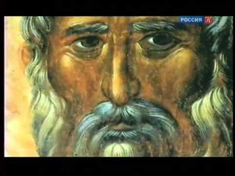 Николай Чудотворец Чтоб печаль превратилась в радость