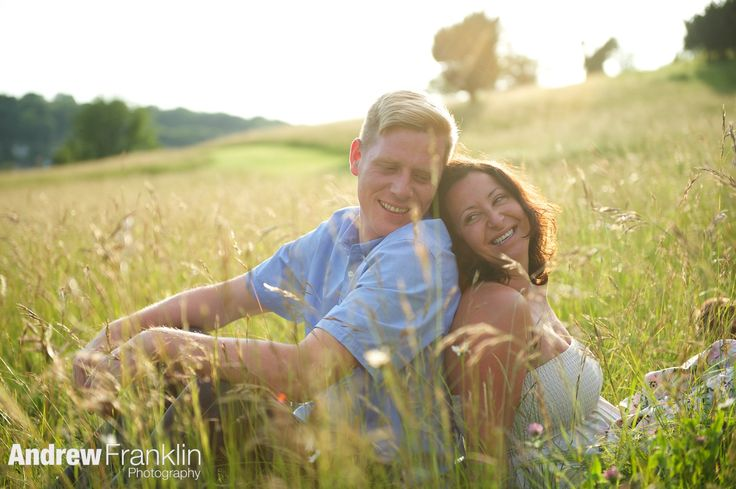 Pre wedding shoot, engagement shoot, sunny days By Andrew Franklin Photography, www.andrewfranklin.co.uk