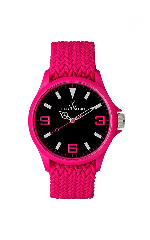 This is such a beautiful. #toy #watch