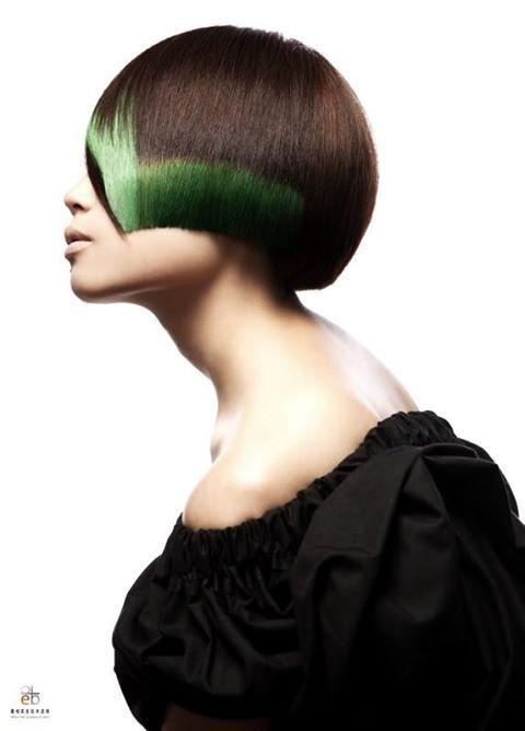 Debut Hair Shanghi Seguici diventa nostra fan ed entrerai nel mondo fantastico del Glamour fashion chic luxury street style hair man hair woman