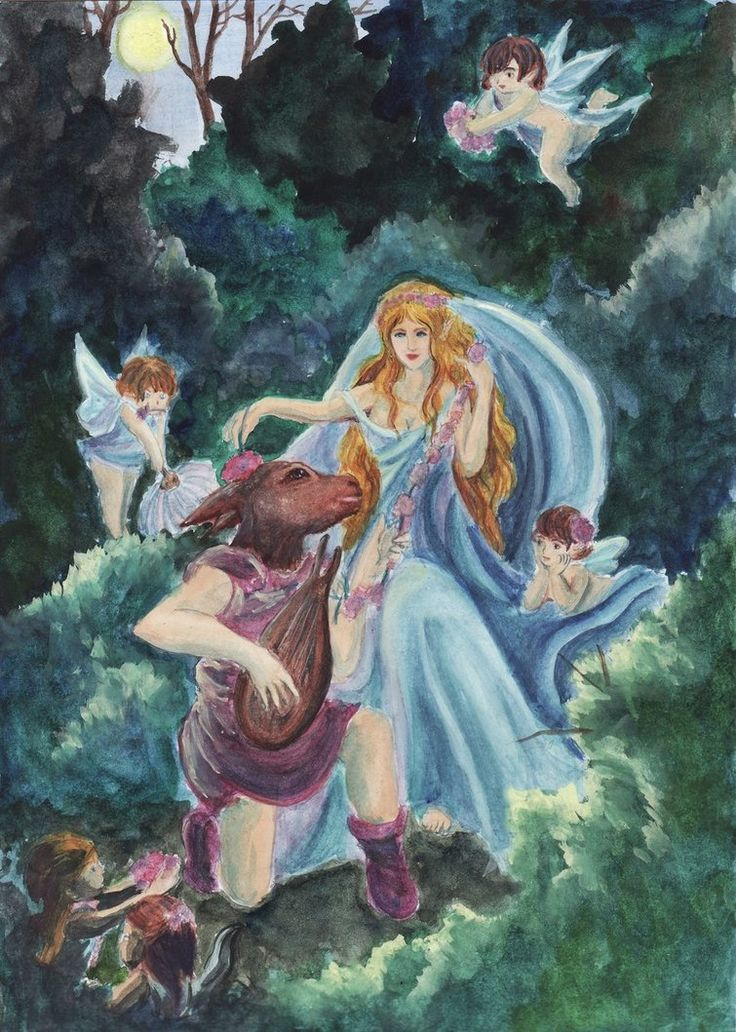 best shakespeare images william shakespeare  midsummer night s dream by pumpkin patch91 com on