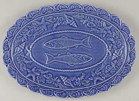 205 best Bordalo Pinheiro-Portugese Porcelain + Majolica ...