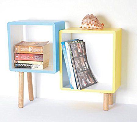 regalwürfel kinderzimmer besonders abbild der eccdebcadd tamia cubes