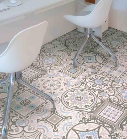 https://www.google.co.uk/search?q=patterned vinyl flooring