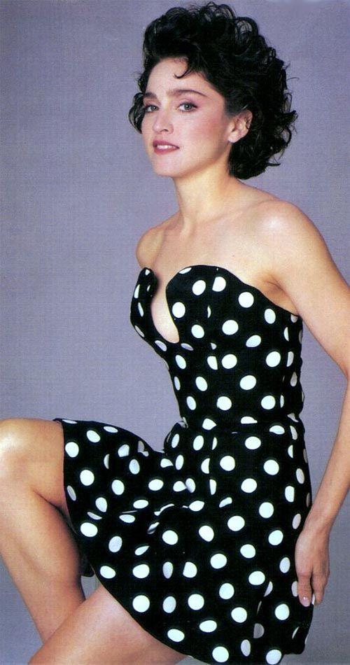 Madonna (1988)