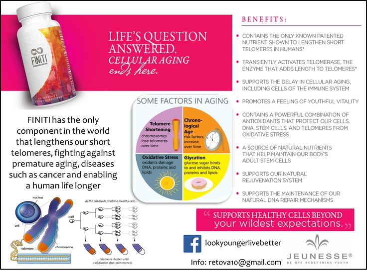 Would you like to life more than 120 years very healthy? #FINITI is the only product in the world that make this happen. #antiaging #generationyoung #telomeres #rejuvenation #cellularregeneration