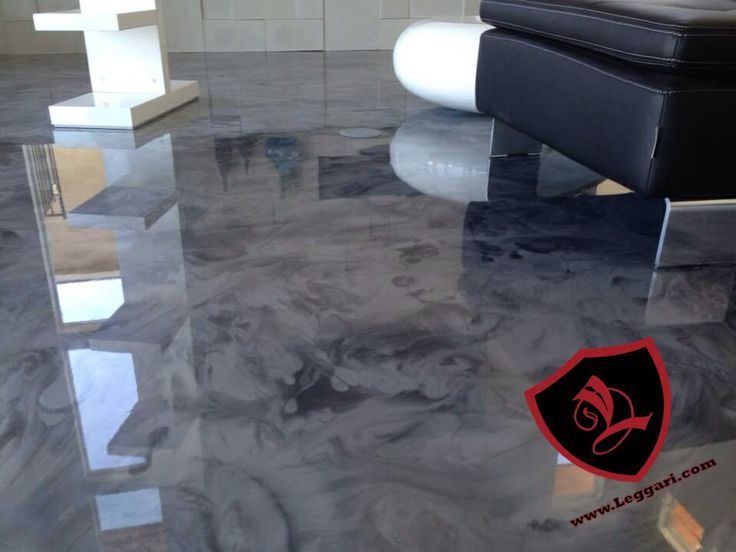 78 best images about leggari products diy metallic epoxy for 100 floors valentines floor 11