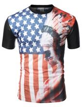 Moisture wicking sport t-shirt Best Buy follow this link http://shopingayo.space