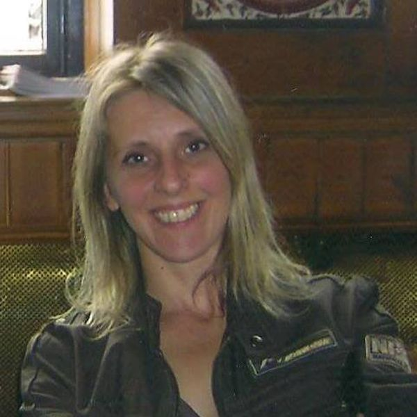 Η εκπομπή Διαβάζοντας της 19ης Νοεμβρίου 2017. Καλεσμένη μας η μεταφράστρια Τόνια Κοβαλένκο.  [Διαβάζοντας, μια εκπομπή για τη λογοτεχνία, κάθε Κυριακή 6-8μ.μ. στον www.amagi.gr με την Κατερίνα Μαλακατέ]