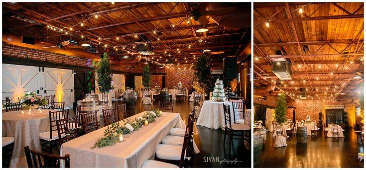 Orlando Wedding Photographer | Sivan Photography | Polasek Museum | Winter Park Farmer's Market