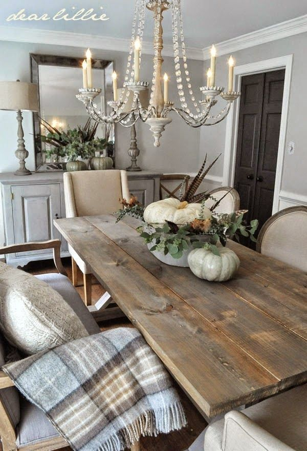 25 beste idee n over idee n voor een kamer op pinterest inrichting kamer kamer en kamerdecorat - Kunst en decoratie kamer ...