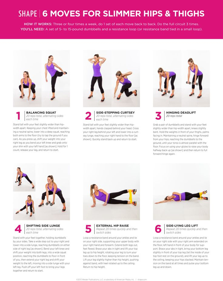 6_moves_for_slimmer_hips_and_thighs_0.jpg 2 550×3 207 pikseli