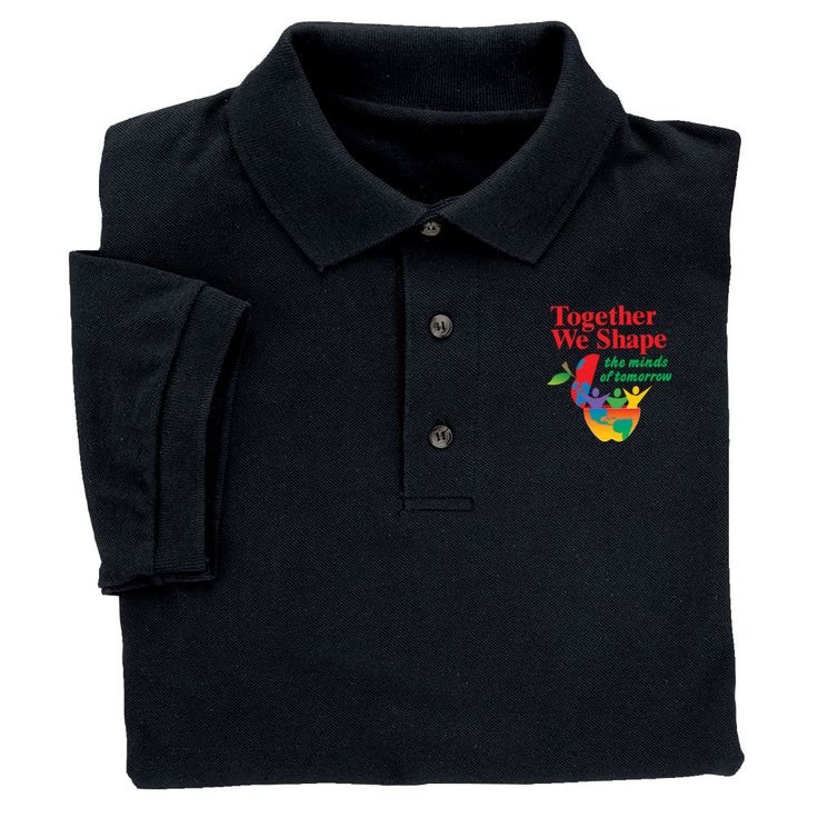 Best images about teacher shirts on pinterest polos
