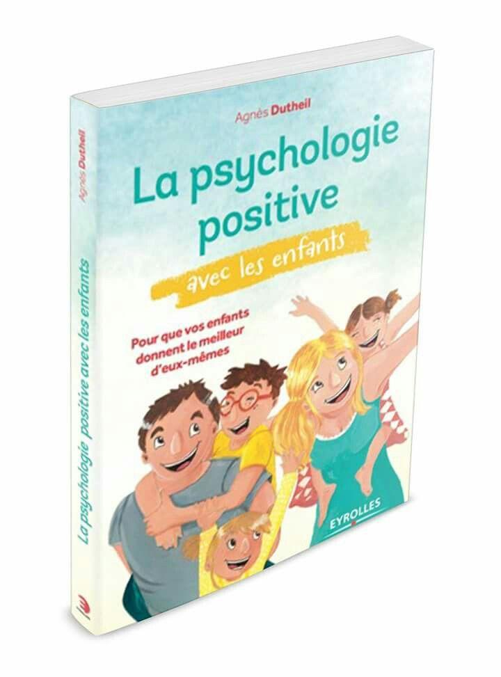 Les 15 meilleures images propos de ducation enfants sur for Ecriture en miroir psychologie